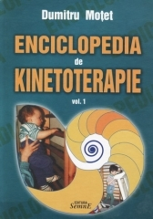 Enciclopedia de kinetoterapie, vol 1